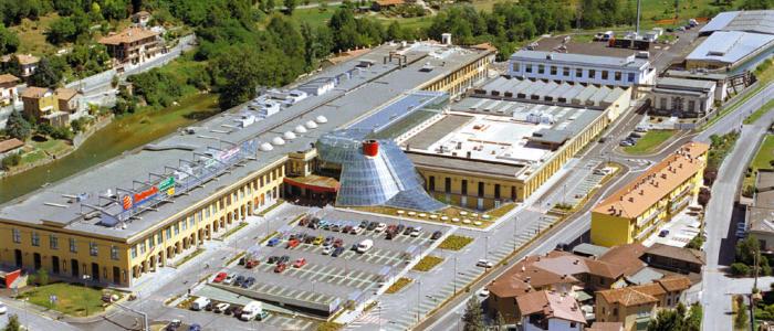 Awesome Realizzazione Centri Commerciali Brescia Mantova Verona Cremona |  Costruzione Centri Direzionali Mantova Mn | Costruzione Centri Direzionali  Brescia Bs ...